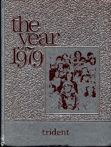 '79 yearbook